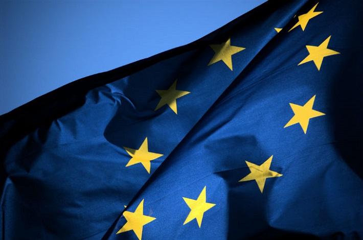 Unione-Europea 1