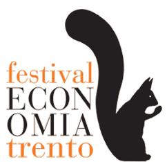 festival-logo-scoiattolo