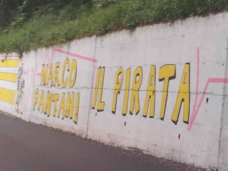 mARCO PANTANI20140512_195947