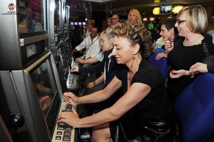Casino gioco1 (1)