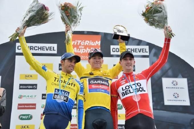 Giro Delfinato1