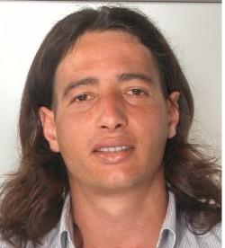 Mohamed Nasraoui 1
