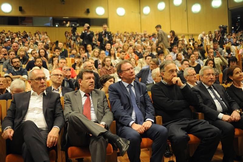 Renzi festival 300 (2)