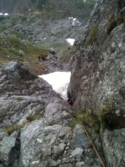 Soccorso Alpino 2 (1)