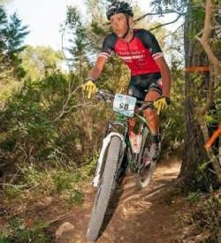 mountain bike 200 (2)