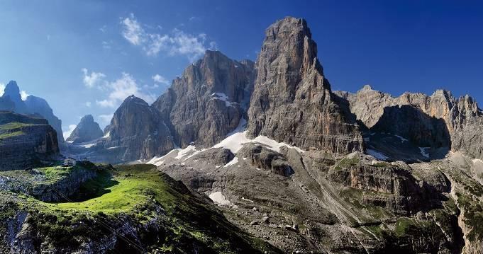 Campiglio - Bocca di Brenta1