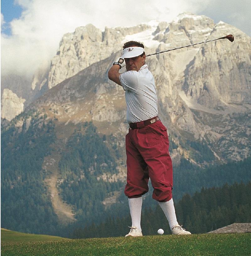 GolfClubCampoCarloMagno 2