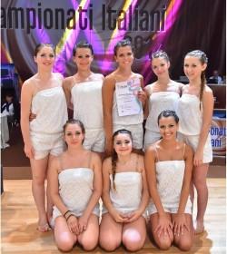 Rimini 2014 premiazione2 (2)