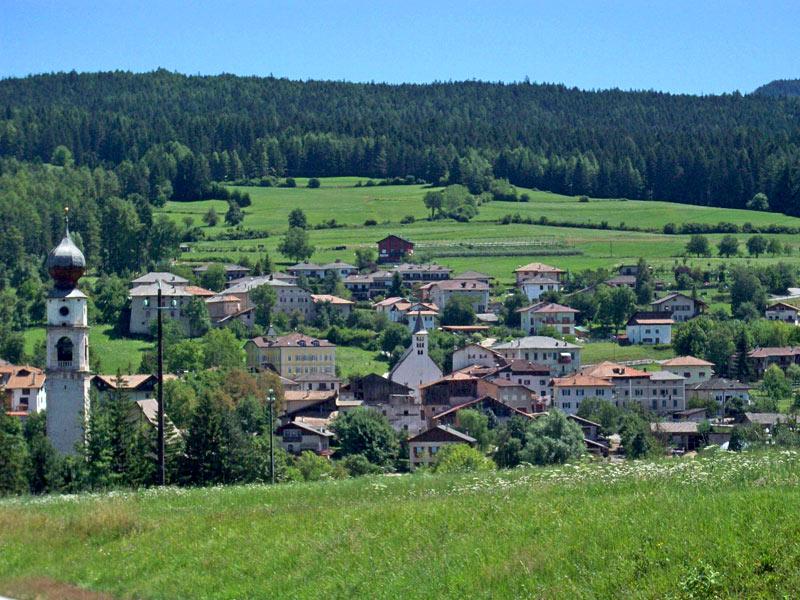 Sarnonico