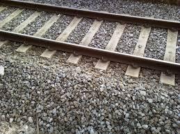 treni binari