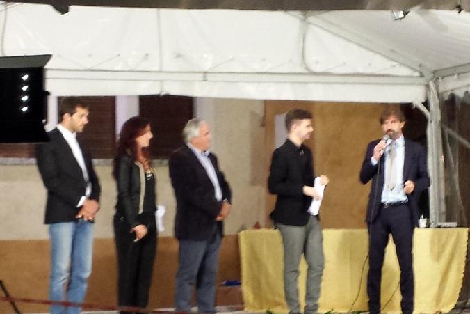 Milan Temù 10