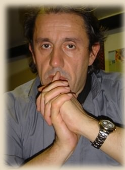 Pierangelo Bentollo