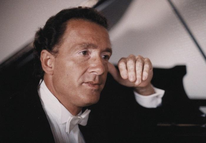 Thiollier-Francois-Joel pianista