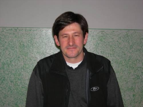 don Pier Giuseppe Sarnico 1