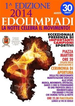 edolimpiadi10