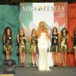 miss italia trentino alto adige