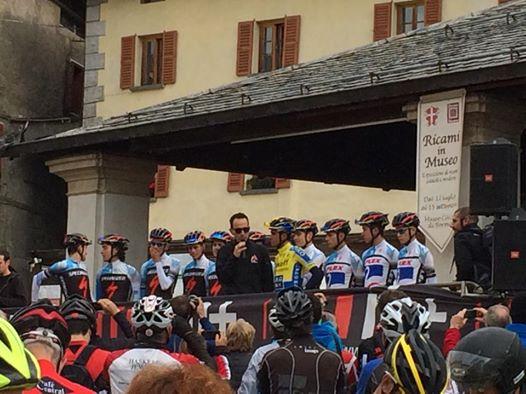 Contador team  (2)
