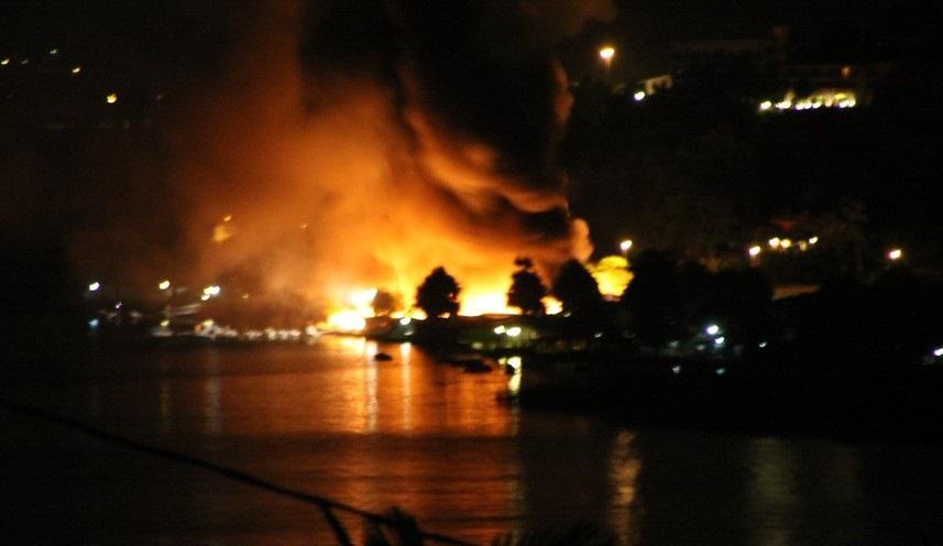 Incendio Clusane1