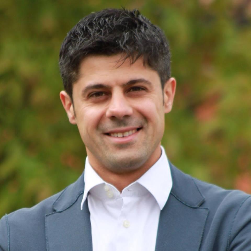 Luca Della Bitta