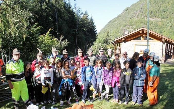 Scuola alpini2 (FILEminimizer)