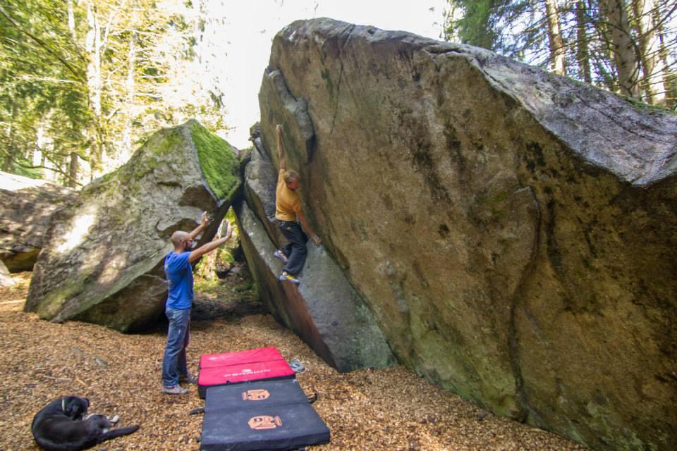 boulder park valle di daone_1