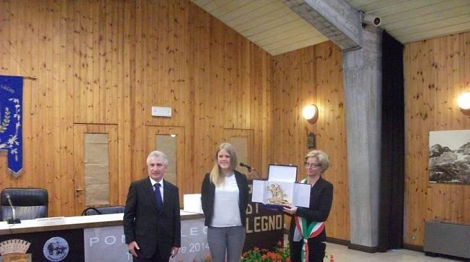 premio impronta camuna 3 (FILEminimizer)