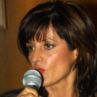Cinzia Farisé