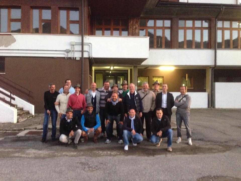 Gruppo Tonale  (2)