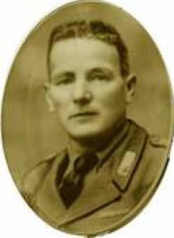 Luigi Tosetti