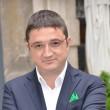 Maurizio Fugatti Lega Nord trentino