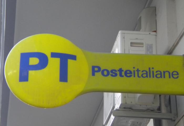 Ufficio Postale Poste Italiane : Poste italiane: al via la campagna u201cprogramma senioru201d negli uffici