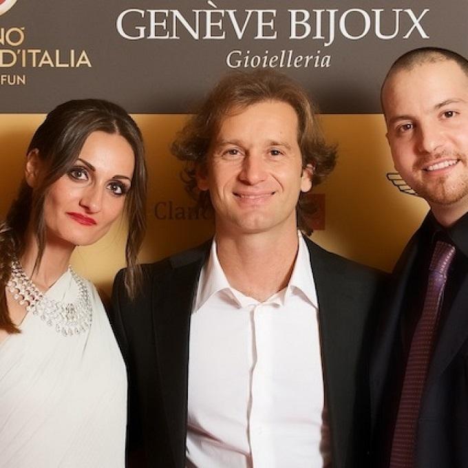 Russian-Event-Geneve-Bijoux