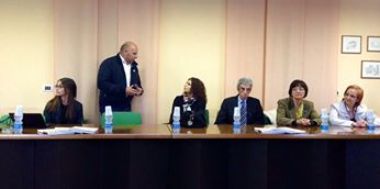 assessore Cappellini Valle Camonica2 (1)