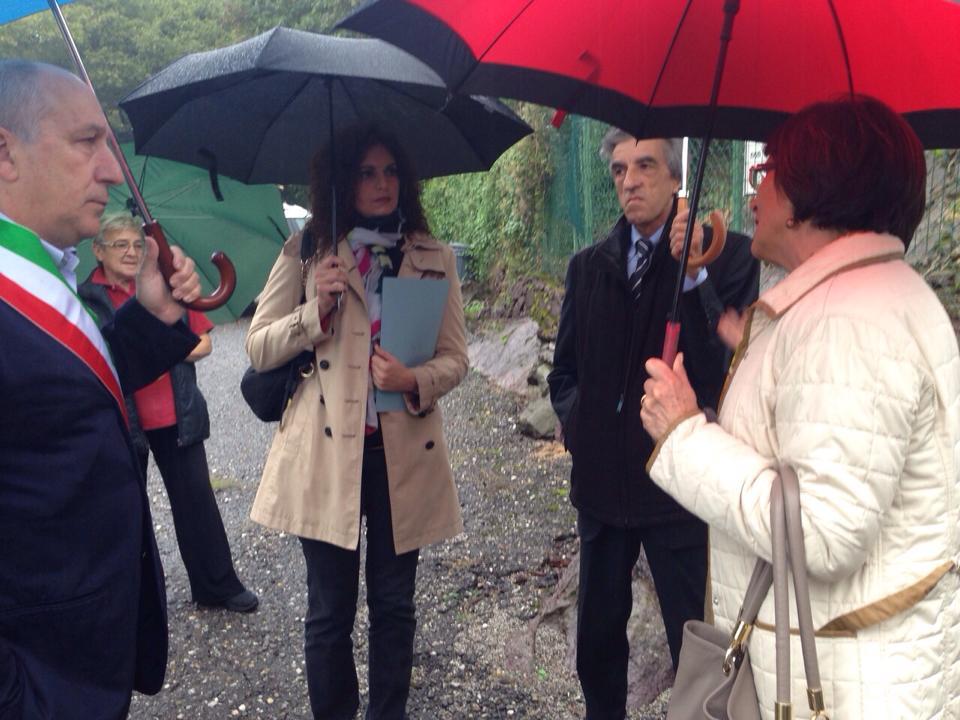 assessore Cappellini Valle Camonica2 (2)