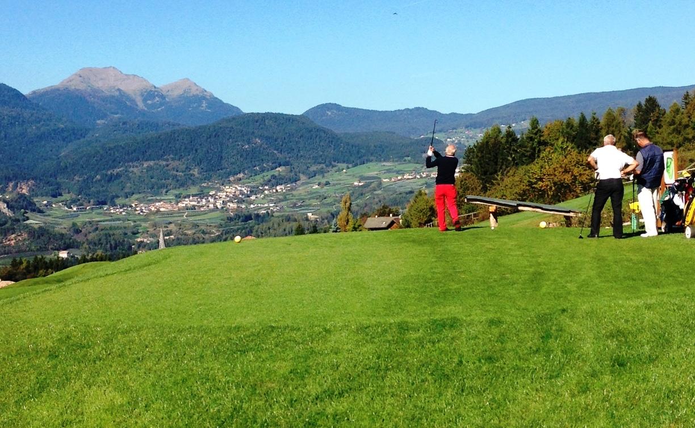 Qualit della vita trento e bolzano nella top ten in for Trento e bolzano