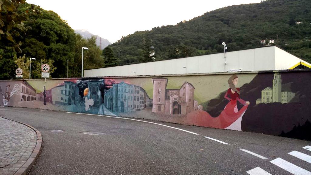 murales ala