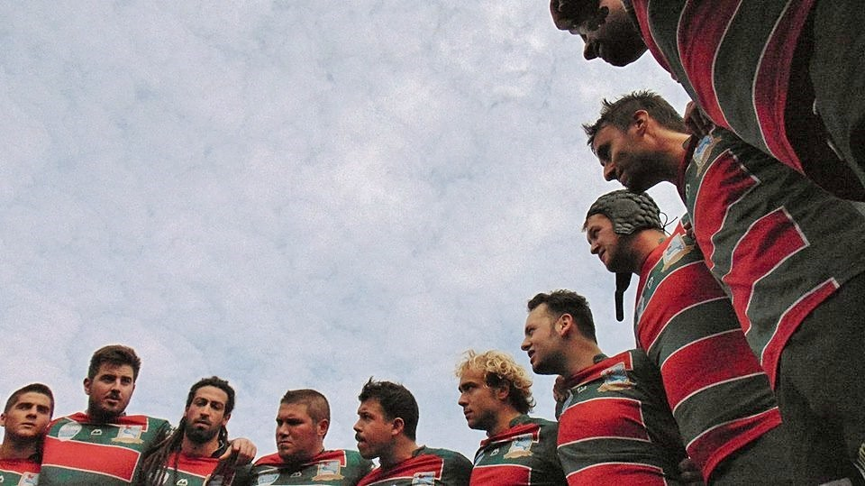rugby oltrefersina