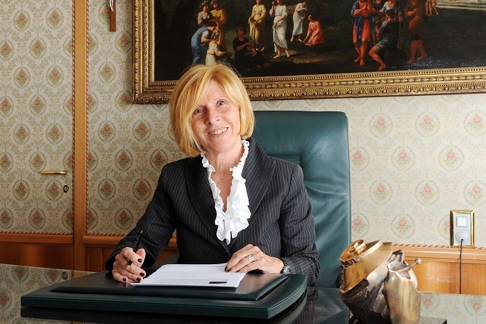 Marita Piccaluga sindaco 1 (FILEminimizer)