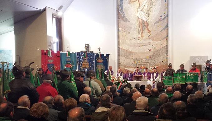 cerimonia chiesa 20