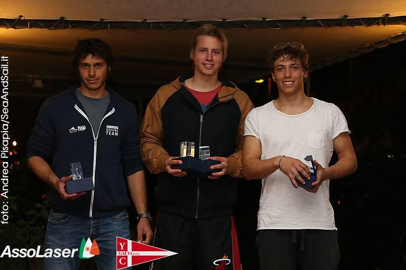 podio (2)