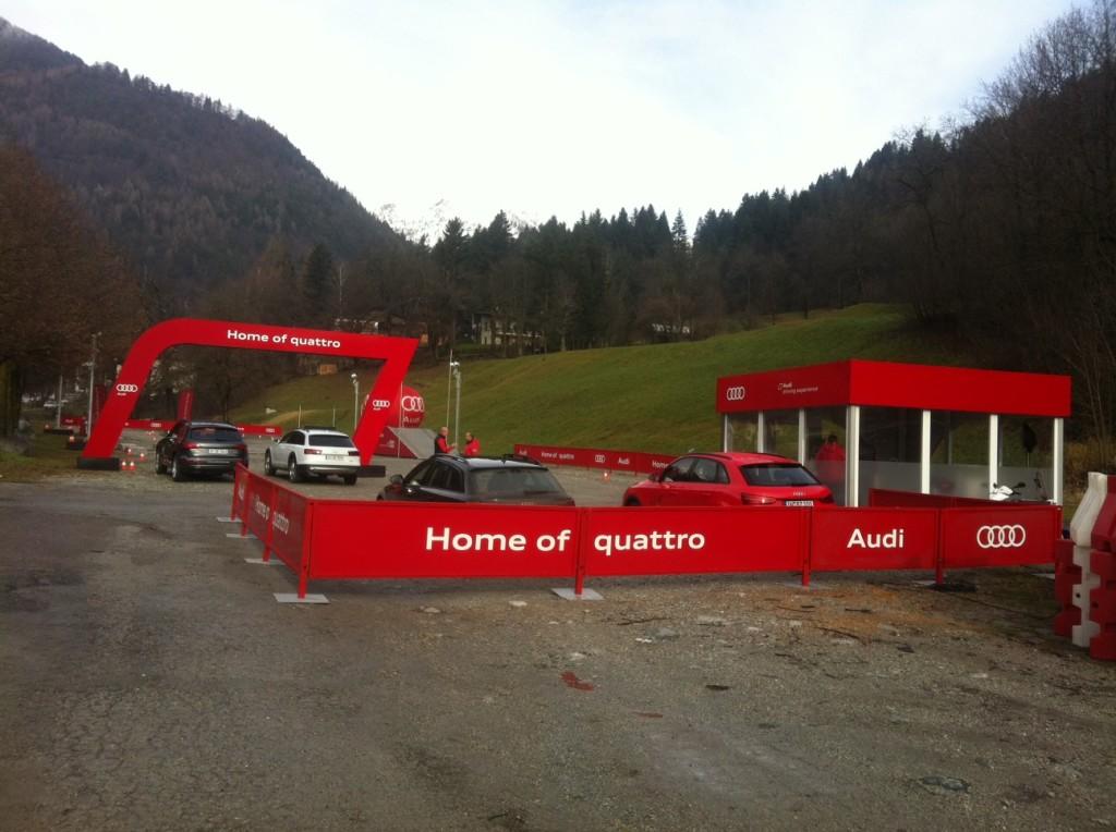 Audi_Parcour_Pinzolo