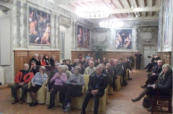 Resistenza  Valle Camonica 2 (2)