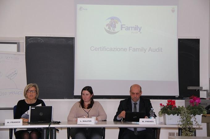 festival famiglia LuciaClaus MonikaFrenes LucianoMalfer