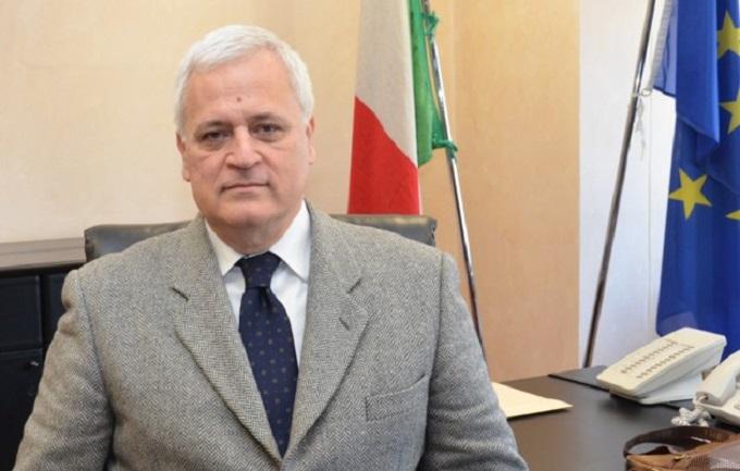 Massimo D'Ambrosio 1