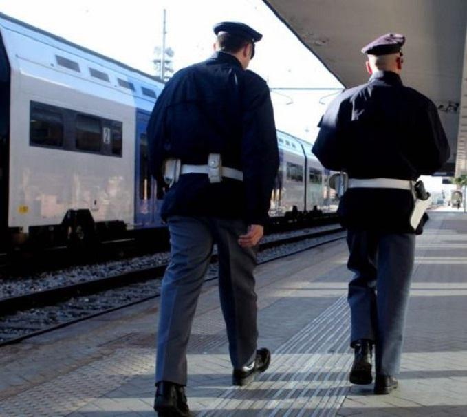 TREVISO: CONFERENZA DI CHIUSURA ANNO 2010 DELLA POLFER