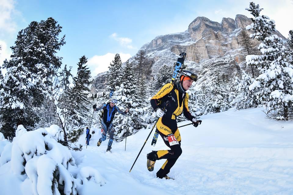 sci alpinismo Val Badia (1)