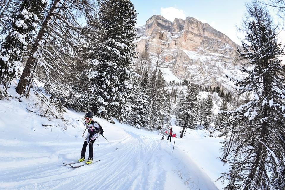 sci alpinismo Val Badia (2)