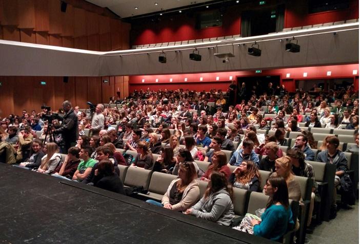 assemblea bolzano