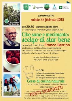 berrino-conferenza