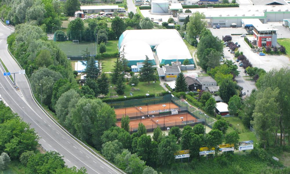 campi tennis valtellina